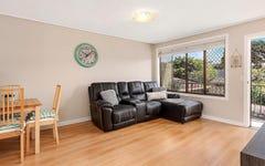 2/6 Aurora Place, Lennox Head NSW