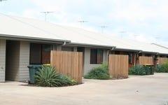 2/16 Riverview Street, Emerald QLD