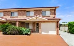10/45-47 Russell Street, Woonona NSW