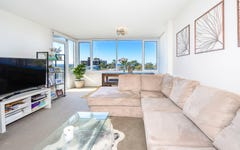 10/142 Old South Head Road, Bellevue Hill NSW