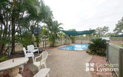 Address available on request, Mount Low QLD