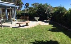 Lower 119 Bynya Road, Palm Beach NSW