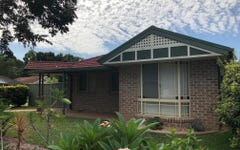 2 Noreena Place, Boambee East NSW