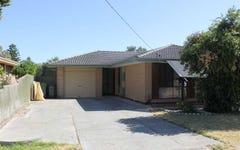 126 Coolgardie Avenue, Redcliffe WA