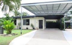 52 Boden Street, Edge Hill QLD