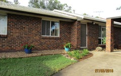 63 Pheasant Ave, Beenleigh QLD