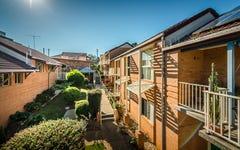 2 Lee Street, Nambucca Heads NSW