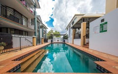 15/2 St Pauls Terrace, Spring Hill QLD