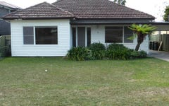 15 Chipilly Avenue Engadine, Engadine NSW