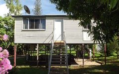 56 Eleventh Avenue, Scottville QLD