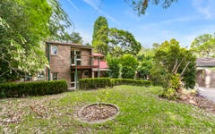 04 Eastbourne Avenue, Wahroonga NSW