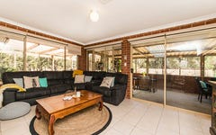 Address available on request, Karnup WA