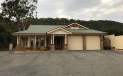 200 Bents Basin Road, Wallacia NSW