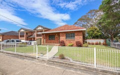 83 Dreadnought Street, Roselands NSW