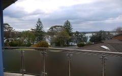 2/6 Holden Street, Vincentia NSW