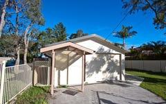 64A ANITA AVENUE, Lake Munmorah NSW