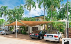 6/10 Nation Crescent, Coconut Grove NT