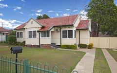 76 Lucas RD, East Hills NSW