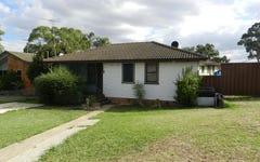 2 Gauss Place, Tregear NSW