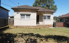 162 CHETWYND RD, Guildford NSW