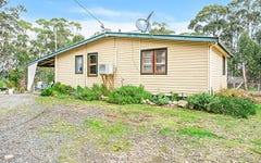 108 Kelly's Road, Cradoc TAS