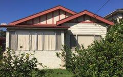 1/15 Grafton Street, Fairy Meadow NSW