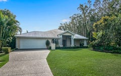 6 Bashful Lane, Coomera Waters QLD