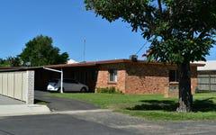 2/86 Woondooma Street, Bundaberg West QLD