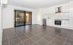 1 42 Kenneth Drive, Augustine Heights QLD