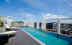 608/977 Ann Street, Fortitude Valley QLD