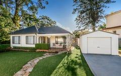 14 Byrarong Avenue, Mangerton NSW