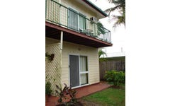 Address available on request, Mission Beach QLD