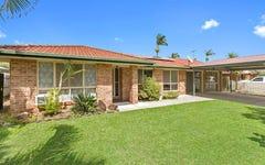 57 Rushworth Street, Bald Hills QLD