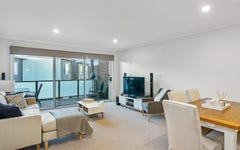 31/41 Pearlman Street, Coombs ACT