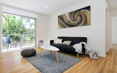 9/14 Fairway Close, Manly Vale NSW