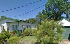 75 Third Street, Warragamba NSW