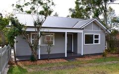 526 Hawkesbury Road, Winmalee NSW