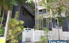 19/33 McILWRAITH STREET, South Townsville QLD