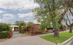 10 Elderslie Avenue, Fitzroy SA