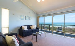 3/42 Ocean Road, Port Elliot SA