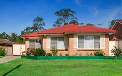 45 Dickens Road, Wetherill Park NSW