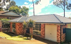 15 Greenvale Road, Green Point NSW