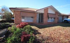 1 Frances Court, Ashmont NSW