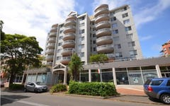 15 16-22 Willock Avenue, Miranda NSW