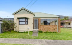 202 Lawrence hargrave Drive, Thirroul NSW