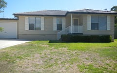 3 Batman Close, Thornton NSW