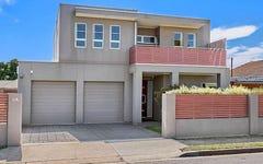2A Collingwood Ave, Flinders Park SA