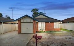 6 Ironbark Crescent, Blacktown NSW