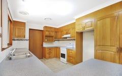 84 Scaysbrook Drive, Kincumber NSW