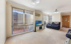 15 Balmain Place, Doonside NSW
